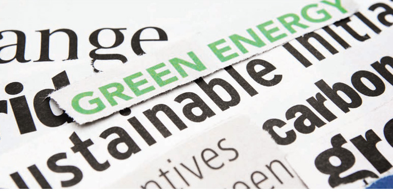 Energize Your Business with Cost-Saving Green Technologies!